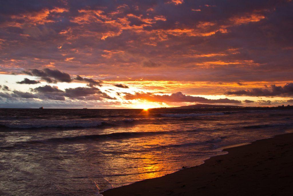 heroin addiction treatment centers huntington beach